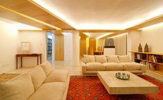 lovely-pop-ceiling-lights-decor-for-living-room-interior-design-ideas