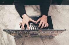 Aprendemos a crear un email - Domingo Chica Pardo