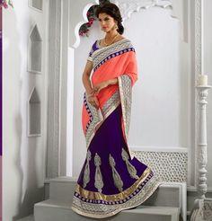 http://www.naaristyle.com/saree/designer-sarees/butta-deep-purple--tomato-embroidered-saree