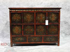 38 Best Tibetan Doors Furnitures Things Images Door