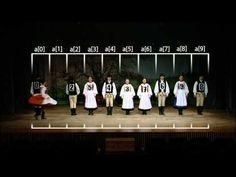 Shell-sort with Hungarian (Székely) folk dance Funny Dance Quotes, Hungarian Dance, Dancer Problems, Hip Hop World, Pole Dance Moves, Dance Music Videos, Tango Dance, Thing 1, Salsa Dancing