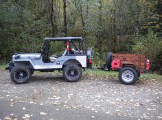 516046d1354245244-mini-harbor-freight-type-trailer-ultimate-build-up-thread-pumpkin-jeep-trailer-320.1jpg.jpg 1,058×793 pixels