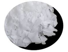Get sample of this report:https://www.marketreportsworld.com/enquiry/request-sample/10369369 This report studies PE Wax in Global market, especially in North America, China, Europe, Southeast Asia, Japan and India, with production, revenue, consumption, import and export in these regions, from 2012 to 2016, and forecast to 2022.