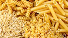 Common foods that make you feel hungry instead of full