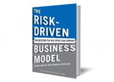Why you should treat business model innovation as a fully established discipline