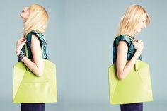 Imago-A-Prism-Bags-2
