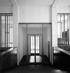 Ludwig Wittgenstein Haus