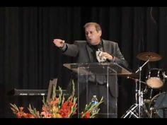 GARY LEE -  Predicacion Falsos profetas