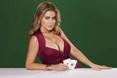 Langkah Gampang Menang Bermain Game Poker Online