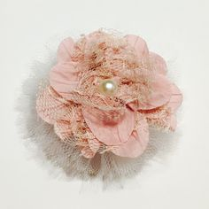 A personal favorite from my Etsy shop https://www.etsy.com/listing/386908922/girlstoddlerbaby-chiffon-tulle-flower