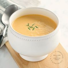 The Most Incredible Crab Bisque with Sherry - restaurant quality made at home recipes side dishes paula deen recipes side dishes potlucks recipes side dishes ree drummond recipes side dishes veggies Crab Recipes, Soup Recipes, Cooking Recipes, Easter Recipes, Recipes Dinner, Mushroom Recipes, Potato Recipes, Vegetable Recipes, Crockpot Recipes