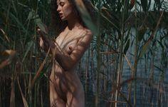 Summer #girl #nude #summer#girl #nude #summer Photographer: Роман Филиппов