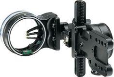 Spot-Hogg Tommy Hogg 3-Pin Bow Sight : Cabela's