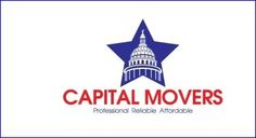 Need Movers in Austin? Capital Movers Texas is a Full-Service Moving Company.Call 512-551-3147 for a moving quote.