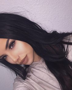 We are the best human hair wig sites ,we have full lace human hair wigs virgin Brazilian human straight natural hair. Makeup On Fleek, Flawless Makeup, Gorgeous Makeup, Pretty Makeup, Love Makeup, Skin Makeup, Makeup Tips, Beauty Makeup, Makeup Looks