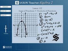 Saxon Basic Math Facts Sheets link and other stuff, too
