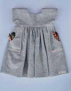 e6d72b52bc Spring dress