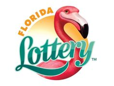 How to Win the Florida Lottery  Pouted Online Magazine  Latest Design Trends Creative Decorating Ideas Stylish Interior Designs  Gift Ideas