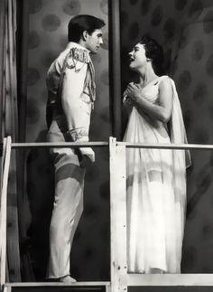 1957 Julie Andrews Cinderella Rodgers and Hammerstein
