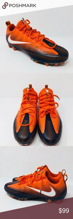 buy online 384ff 7da0a Nike Vapor Untouchable Pro Men s Football Cleats