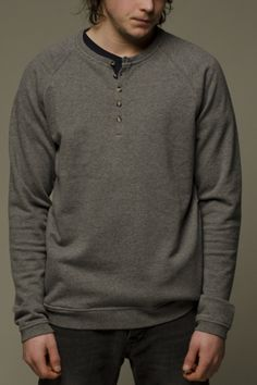 BE FREE by Uniform Standard / Lifetime Collective - $80.00