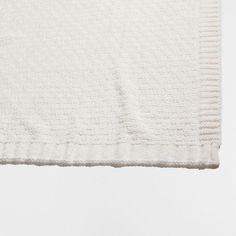 ΚΟΥΒΕΡΤΑ ΣΕΝΙΛ ΑΠΛΗΣ ΥΦΑΝΣΗΣ - Κουβέρτες - Κρεβατι | Zara Home Ελλάδα / Greece