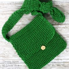 Includes free pattern  via seven alive at Looksi Square
