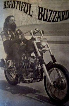 Greycat - Nomads Monkey - Ironhorsemen Henry - Ironhorsemen Terry the Tramp - Oakland Animal - Oakland Beautiful Buzzard Angel Mexica. Harley Davidson Pictures, Classic Harley Davidson, Biker Clubs, Motorcycle Clubs, Custom Choppers, Custom Bikes, Old School Chopper, Old School Vans, Buzzard
