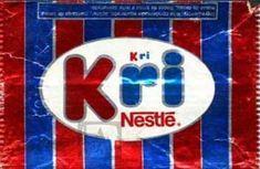 18 – Chocolate Kri