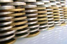 Essenziale Prime: Fundamentos da Política Fiscal