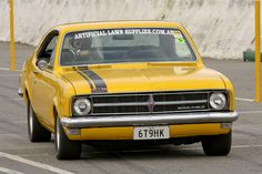 69 HK GTS Monaro by RaynePhotography on - My list of the best classic cars Australian Muscle Cars, Aussie Muscle Cars, Holden Muscle Cars, Holden Monaro, Thing 1, Best Classic Cars, Hot Cars, Concept Cars, Cars And Motorcycles