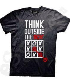 Výsledek obrázku pro best company t shirts