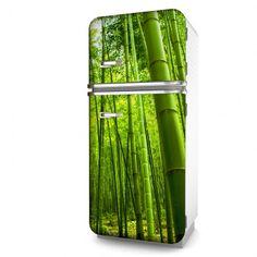 Kühlschrankfolie
