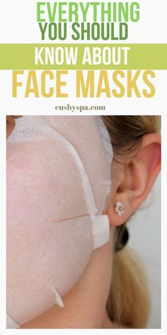 How often should use face mask for oily skin? What… How often should use face mask for oily skin? What about face masks for dry skin All the tips on how to use hydrating, clay, sheet and gelatin masks The post How often should use face mask for – Diy Shampoo, Oily Skin Care, Skin Care Tips, Skin Tips, Sensitive Skin, Mask For Dry Skin, Skin Mask, Acne Face Wash, Knives