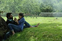 Nivin Pauly and Sai Premam Malayalam movie stills-Nivin Pauly,Jude Antony Joseph Love Couple Photo, Love Couple Images, Couples Images, Actor Picture, Actor Photo, Cute Movie Scenes, Sai Pallavi Hd Images, Movie Love Quotes, Couple Photoshoot Poses