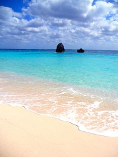 Warwick Long Bay, Bermuda - 50 of the Best Beaches in the World (Part 3)