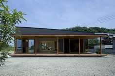japanese architecture house1