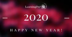 La mulți ani! Să aveți un 2020 plin de bucurie și de realizări personale și profesionale! Happy New Year 2020 from Learning Pro 🎉! #HappyNewYear #learning #2020 #learningpro Talent Management, Business Networking, Happy New Year 2020, Leadership, Learning, Digital, Studying, Teaching, Onderwijs