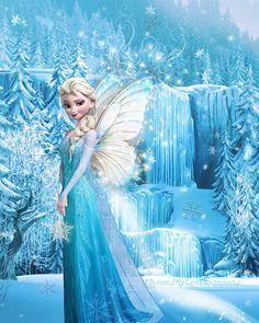 Fantasy, whimsy, fairies, angels, magic, romance, vintage, beauty, love, art, creativity,...