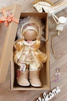 1 million+ Stunning Free Images to Use Anywhere Pretty Dolls, Cute Dolls, Beautiful Dolls, Free To Use Images, Fabric Toys, Soft Dolls, Cool Diy Projects, Diy Doll, Fabric Painting