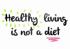 It's all about a healthy, balanced lifestyle. say NO to diets! It's all about a healthy, balanced lifestyle. say NO to diets! Citations Nutrition, Nutrition Quotes, Nutrition Guide, Diet Quotes, Runners Nutrition, Health Fitness Quotes, Child Nutrition, Healthy Nutrition, Fitness Nutrition