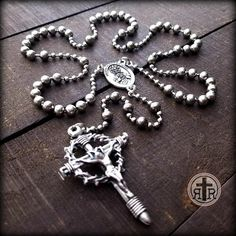 Your Trusted Source for Catholic Gear since 2012 Paracord Rosary, Catholic Store, Rosary Catholic, Military Service, Split Ring, Virgin Mary, Wwi, Holy Spirit, Thoughtful Gifts