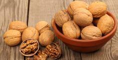 Ořechy rozličných tvarů a chutí jsou v předvánočním období velmi žádanou ingrediencí, i…