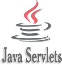 Servlets interview questions and answers http://www.expertsfollow.com/servlets/questions_answers/learning/forum/1/1
