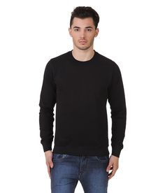 http://www.snapdeal.com/product/american-crew-black-cotton-full/935850037