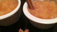 Pour 4 portions – Préparation : 15 minutes – Cuisson : 10 minutes Pour commencer, lavez et épluchez les pommes canada, puis coupez-les en dés. Placez-les dans le panier du Nutribaby+ et lancez un cycle de cuisson de 8 minutes. Après la cuisson, transvasez-les dans le bol du mixeur. Lavez et épluchez les pommes royales...Lire la suite →