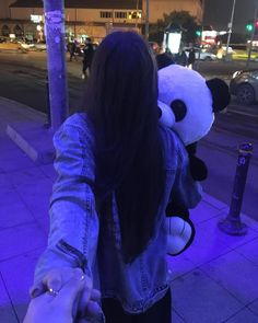 Watch live girls for free @ Freebestcams . Relationship Goals Pictures, Couple Relationship, Cute Relationships, Tumblr Couples, Tumblr Girls, Profile Pictures Instagram, Photo Instagram, Ulzzang Couple, Ulzzang Girl