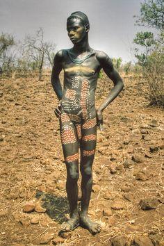mursi_tribe_ethiopia                                                       …