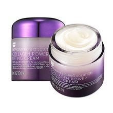 Best Facial creams products | Mot Aldring
