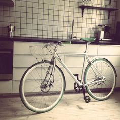 velosophy-bicycle_sweden-gessato-10 Bicycle Design, Bike, Wheels, Plaster Coving, Bicycle Kick, Bicycle, Bicycles, Cruiser Bicycle